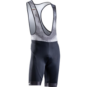 Northwave Origin Bib Shorts Men black